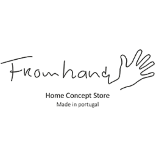 Fromhand